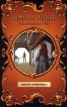 Kejserindens vilje (Cirklen gendannes #1) - Tamora Pierce