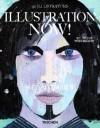 Illustration Now! - Taschen, Taschen