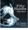 Fifty Shades Darker - E.L. James, Becca Battoe