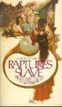 Rapture's Slave - Becky Lee Weyrich