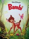 Walt Disney's Bambi - Walt Disney Company