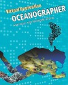 Oceanographer - Don Rauf, Monique Vescia