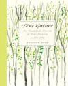 True Nature - Barbara Bash