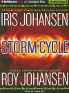 Storm Cycle - Roy Johansen