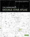 The Cambridge Double Star Atlas - Wil Tirion