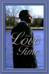 Love 'n Time - L.A. Smith