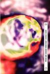 Prism and Graded Monotony - Dominic Ward