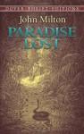 Paradise Lost - John Milton, John A. Himes