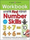 First Number Skills - Roger Priddy