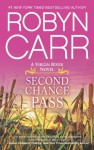 Second Chance Pass (A Virgin River Novel) - Robyn Carr