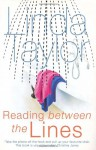 Reading Between The Lines - Linda Taylor