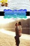 Granted Redemption - Katie Mettner