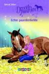 Echte Paardenliefde - Gertrud Jetten, Ina Hallemans