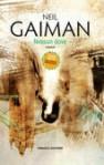 Nessun dove - Elisa Villa, Neil Gaiman