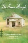 The Green Bough - Phyllis Humphrey