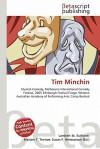 Tim Minchin - Lambert M. Surhone, Tim Minchin