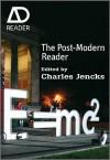 The Post-Modern Reader - Charles Jencks
