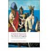 The Birth of Tragedy (Oxford World's Classics) - Friedrich Nietzsche, Douglas Smith