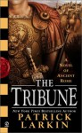 The Tribune - Patrick Larkin