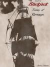 Blackjack Tides of Revenge: Part 2 - Brett Johnson