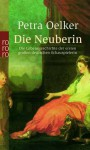Die Neuberin - Petra Oelker