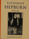 Little Me - Katharine Hepburn