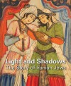 Light and Shadows: The Story of Iranian Jews - Bet Ha-Tefutsot