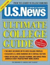 U.S. News Ultimate College Guide - U.S. News & World Report