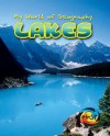 Lakes - Angela Royston
