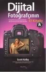 Dijital Fotoğrafçının El Kitabı, Cilt 4 - Scott Kelby