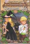 Charmed Life - Diana Wynne Jones, Yohanna Yuni