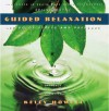 Guided Relaxation: Let Go of Stress and Pressure - Brain Sync, Kelly Howell