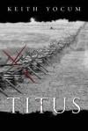 Titus - Keith Yocum
