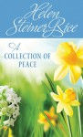 A Collection of Peace - Helen Steiner Rice