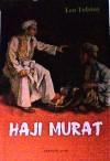 Haji Murat - Leo Tolstoy, Koesalah Soebagyo Toer