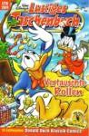 Vertauschte Rollen (Lustiges Taschenbuch, #289) - Walt Disney Company