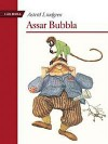 Assar Bubbla - Astrid Lindgren