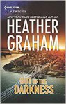 Out of the Darkness - Heather Graham