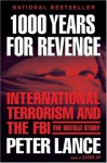 1000 Years for Revenge - Peter Lance