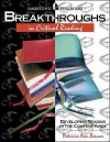 Breakthroughs in Critical Reading : Developing Critical Reading Skills - Patricia Ann Benner, Patricia Benner