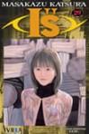 I''s, #29 - Masakazu Katsura