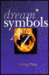 Dream Symbols A To Z - Georg Fink