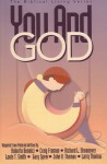 You And God Student Guide - Gospel Publishing House