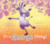 It's a George Thing! - David Bedford, Russell Julian