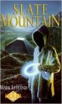Slate Mountain - Mark Leyland