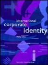 International Corporate Identity 1 - Conway Lloyd Morgan
