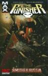 The Punisher MAX, Vol. 3: Mother Russia - Garth Ennis, Doug Braithwaite