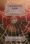 Criminal Law: Text, Cases and Materials - Jonathan Herring