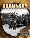 The Battle of Normandy - John Hamilton
