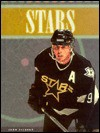 Dallas Stars - John Gilbert